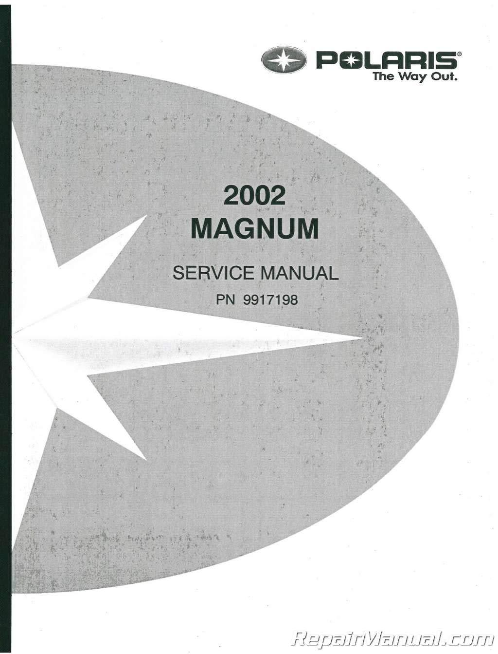 magnum 325 wiring diagram magnum 325 wiring diagram wiring diagrams show  magnum 325 wiring diagram wiring