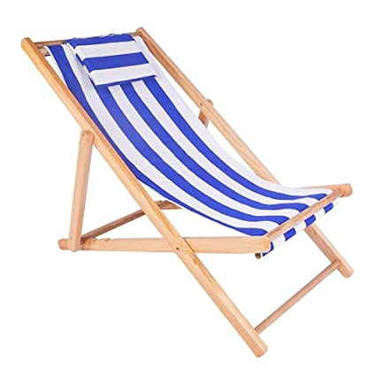 Fantastic Amazon Com Qidi Folding Chair Beach Chair Lounge Chair Onthecornerstone Fun Painted Chair Ideas Images Onthecornerstoneorg
