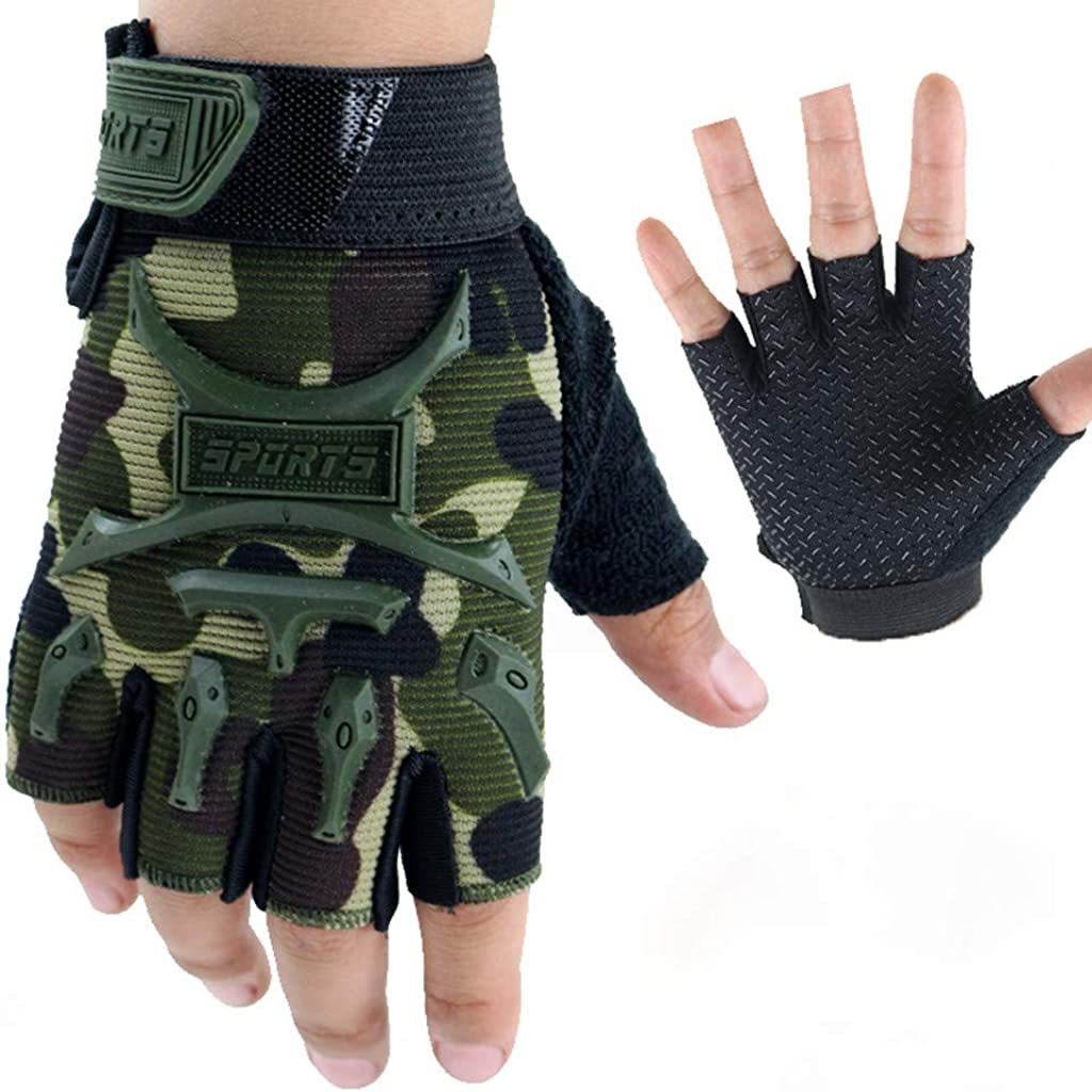 Workout GlovesGloves...