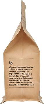 Amazoncouk Modern Standard Coffee