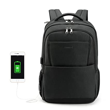e522883db6b8 Tigernu Backpack