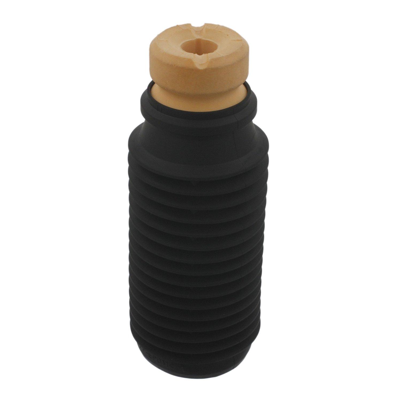 Febi-Bilstein 36318 Kit de protection contre la poussiè re, amortisseur
