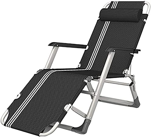 reposa cabeza ajustado silla playa