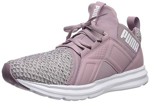 Puma Women s Zenvo Sneaker  Buy Online at Low Prices in India ... 87907c407