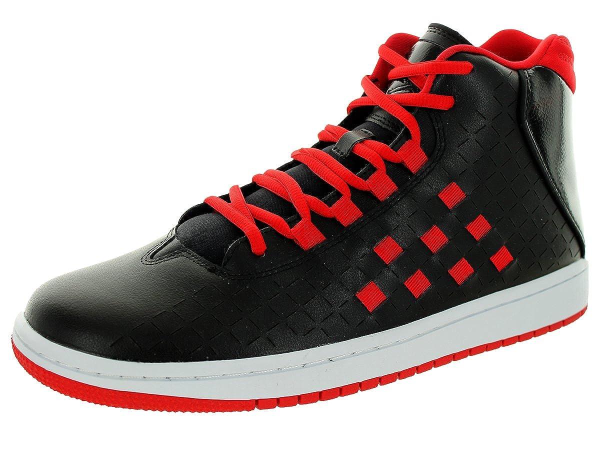 Nike Jordan Illusion Men\u0027s Shoes. Amazon.co.uk Books