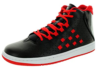 finest selection febf3 9c0c0 Nike air Jordan Illusion Mens hi top Trainers 705141 Sneakers Shoes (UK 6  US 7