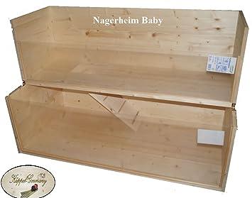 Waldin spannbettlaken für baby stubenwagen bollerwagen oval