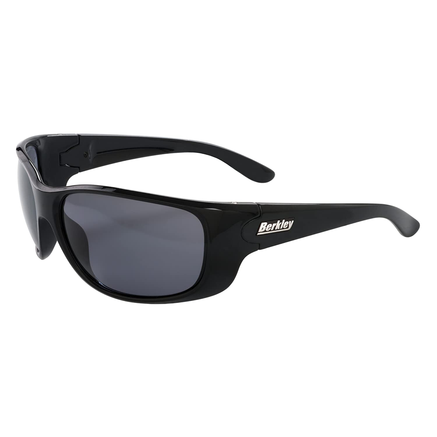 d3d92423fd53 Amazon.com   Berkley Saluda Sunglasses   Sports   Outdoors
