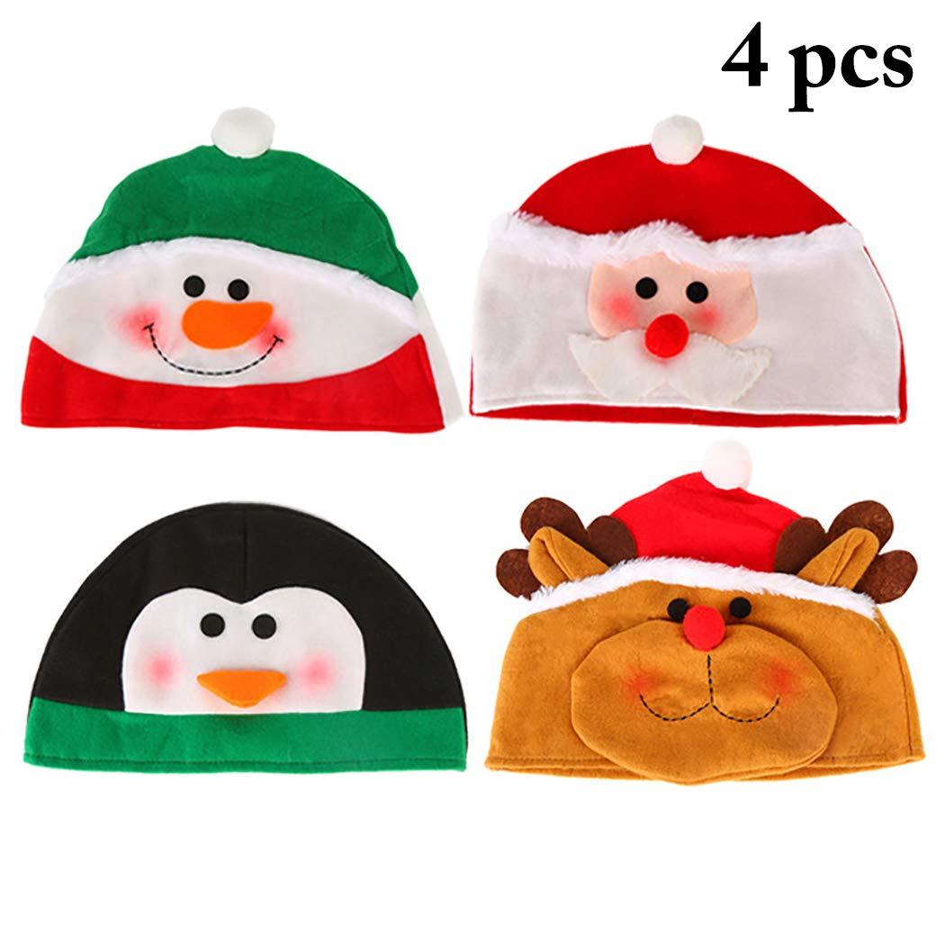 Aniwon HAT ユニセックスベビー US サイズ: One Size   B07HCCK6RR