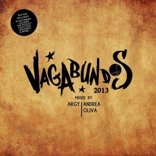 Vagabundos 2013 ()
