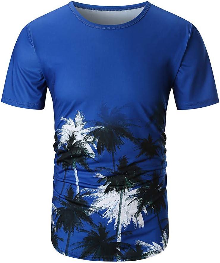 Camisetas de Hombre de Manga Corta Cuello en V Botones Top Blusa Casual Deporte T-Shirt Camisa Sudaderas Chándales T-Shirt Blusas Camisa Negra Rayas Hombre Chaleco Sobrecamisa Jodier: Amazon.es: Deportes y aire libre