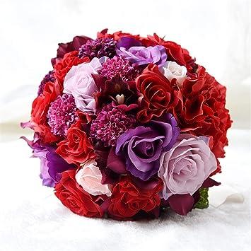 Bouquet De Mariee Bouquet De Mariee Mariage Bouquet