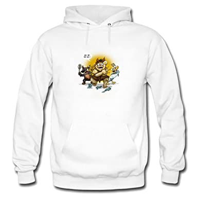 5bd17bc0d6649e Amazon.com  Bali is not for sale Mens Pullover Hoodie Sweatshirt ...