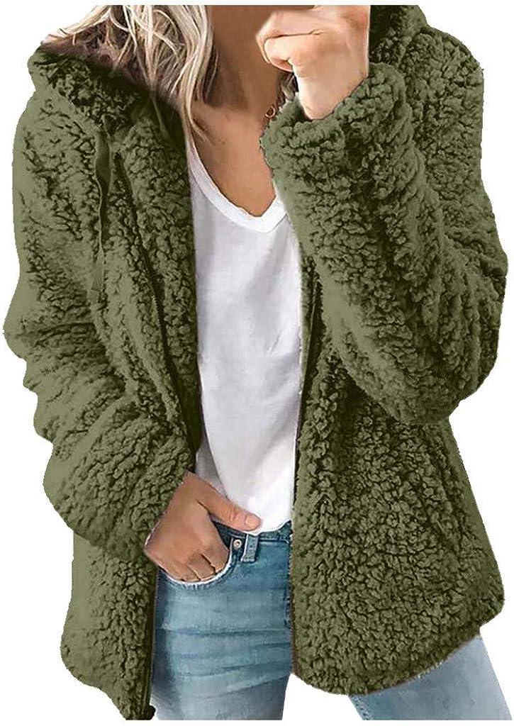 LILICAT Clothing - Camisas - Casual - para Mujer