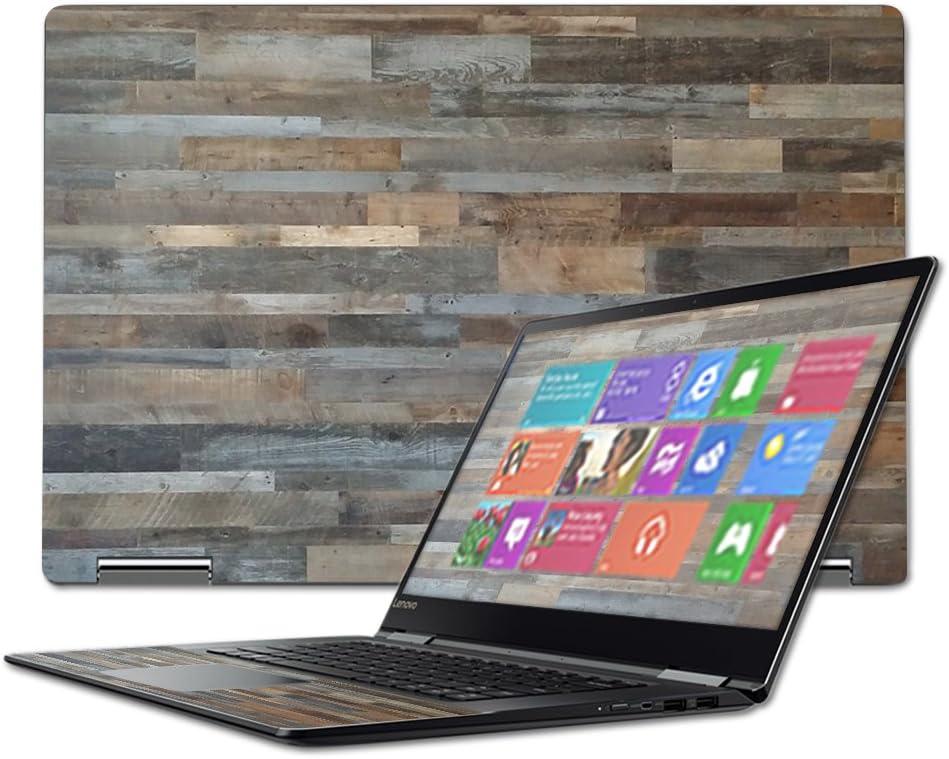 Mightyskins Skin Compatible with Lenovo Yoga 710 15.6