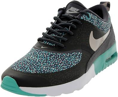 Nike Women's Air Max Thea Print