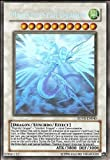 Stardust Overdrive - Majestic Star Dragon Ghost Rare Single Card (Unlimited V...