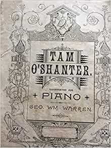 THE BEST OF SCOTTISH BOOKS