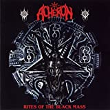 Rites Of The Black Mass by ids/metal (2009-05-05)