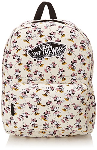 Vans Big Girls Disney Backpack