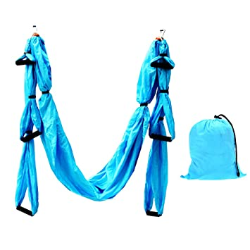 outlet Aerial Yoga Swing, X-Cat Ultra Fuerte Antigravity ...