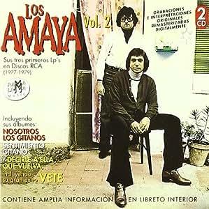 Sus Tres Primeros Discos 1977-1979