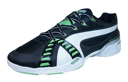 Puma Accelerate 6 10239803, Handball Homme: