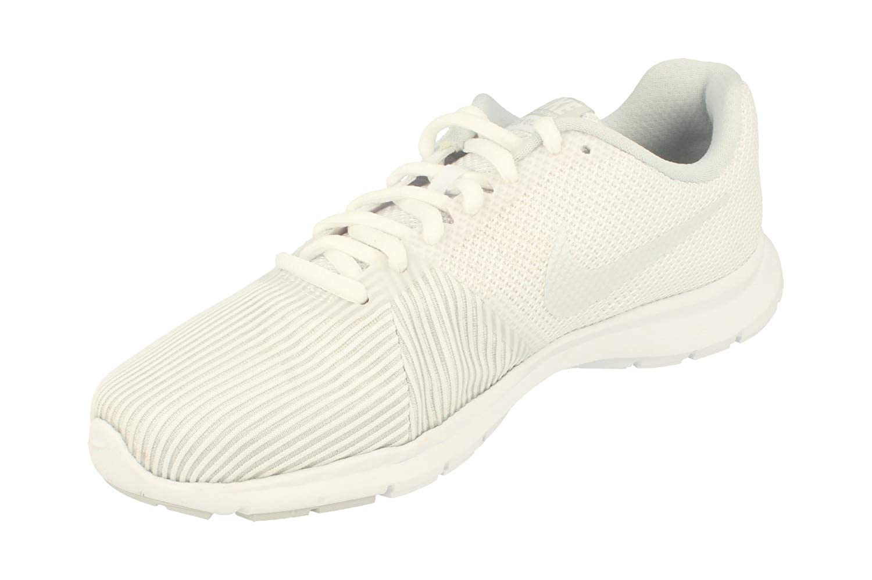 Nike Women s Flex Bijoux Cross Trainer Shoes