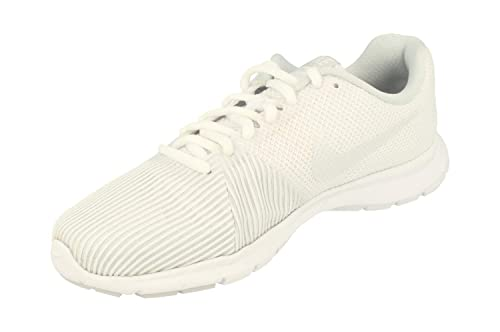 aae5ef9984f Nike Womens Flex Bijoux Running Trainers 881863 Sneakers Shoes (UK 2.5 US 5  EU 35.5