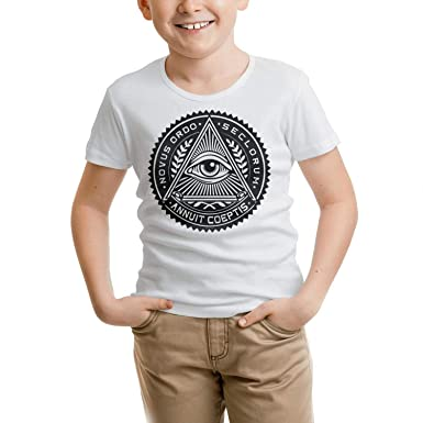 Image result for all seeing eye fashion
