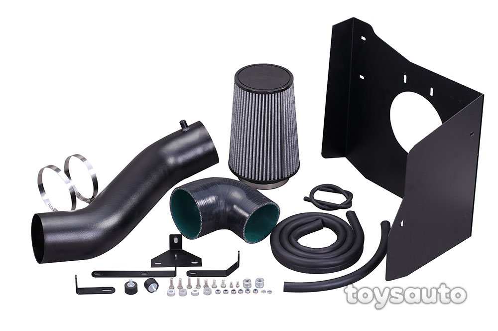 Air Filter intake for Tundra 07-09 Sequoia 08-09 4.7L V8 w//Heat Shield
