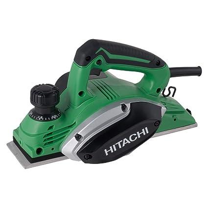 Hitachi P20SF - Cepillo 82 mm 620 W 17000 rpm  Amazon.es  Bricolaje ... 74c199a23209