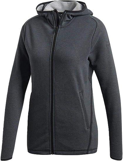 adidas femme hoodie