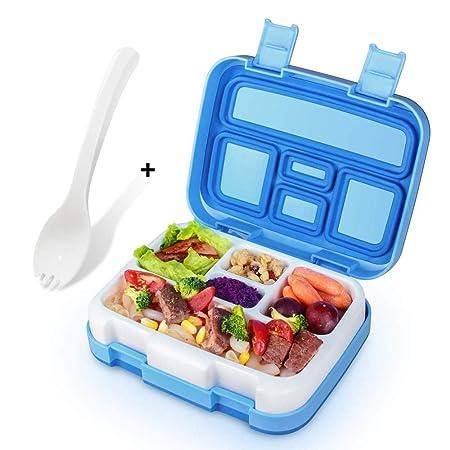 xianhuishangmao48232 Mejorar Las Cajas de Comida para niños de 5 ...