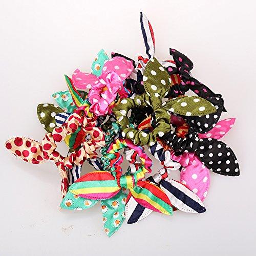 best accessories for purple dress - 4
