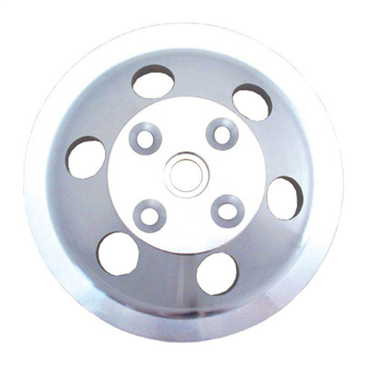 Spectre Performance 4419 Aluminum Water Pump Pulley