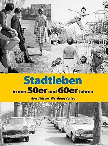 stadtleben-in-den-50er-und-60er-jahren-modernes-antiquariat