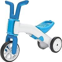 Chillafish BUNZI2 - Bicicleta de Equilibrio 2 en