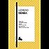 Odisea: Traducción de Luis Segalà y Estalella. Edición de Antonio López Eire. Guía de lectura de Alfonso Cuatrecasas Targa (Poesía)