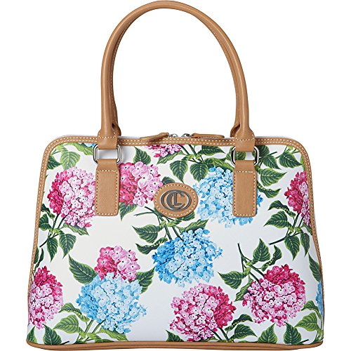 aurielle-carryland-hydrangea-dome-satchel-cream