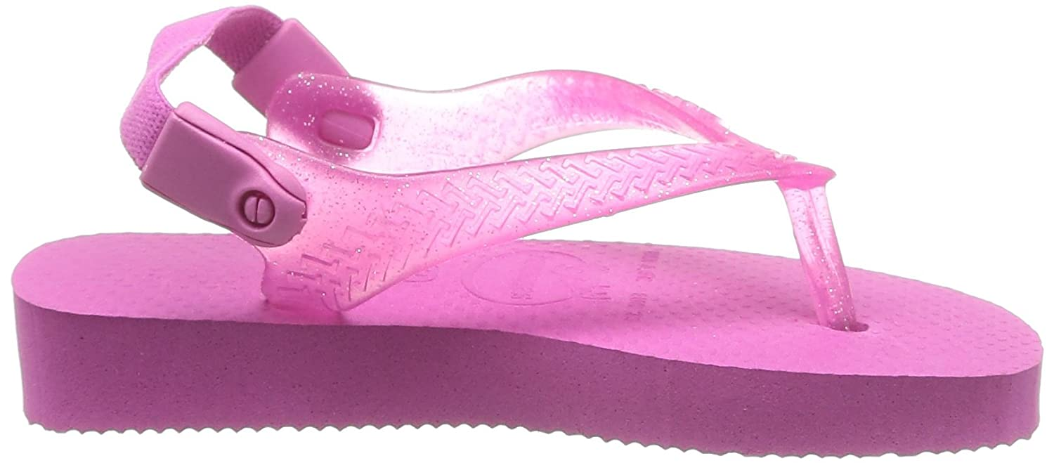 Havaianas Top 4184 Light rosa 3uKHBY