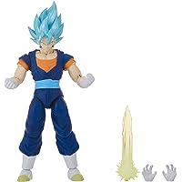 Dragon Ball Super - Dragon Stars Super Saiyan Blue Vegito Figure (Series 3)
