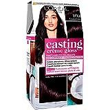 L'Oréal Paris Casting Crème Gloss - Colore trattamento senza ammoniaca