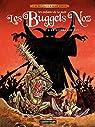 Les Buggels Noz - Tome 2 - La Guerre des Noz par Simon