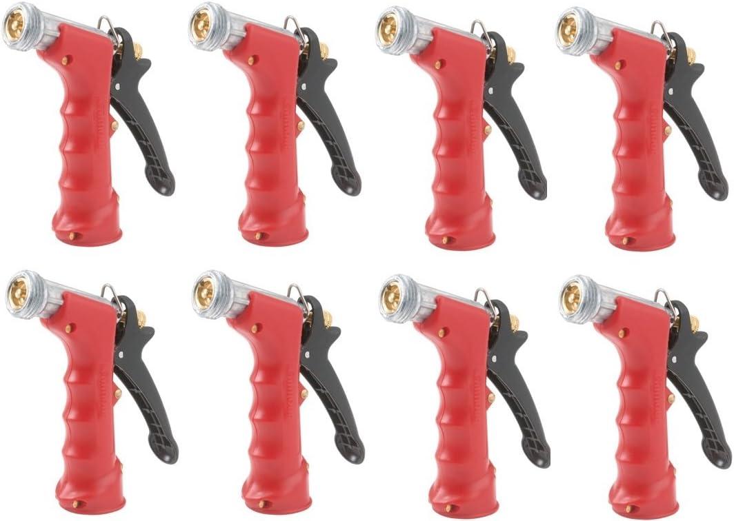 Gilmour 572TFR Insulated Nozzle - Quantity 8