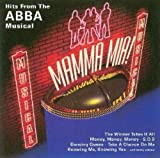 Mamma Mia! by Ost (2004-01-01)