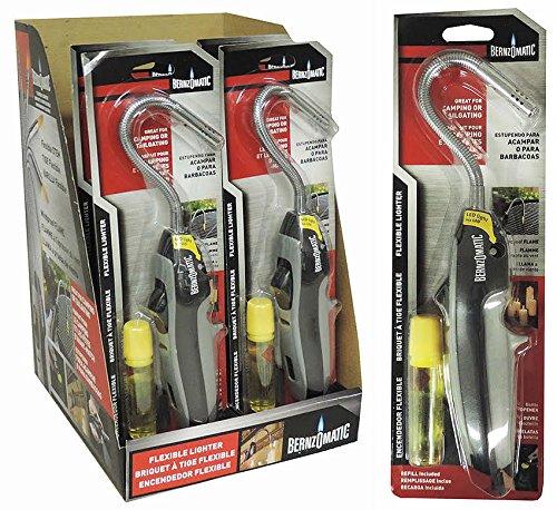 flexible-lighters-019593-bernzomatic-flexible-lighter