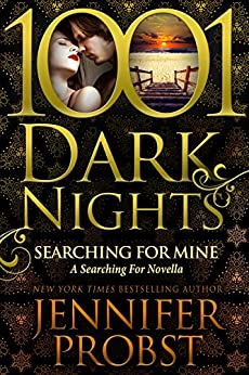 Searching for Mine: A Searching For Novella by [Probst, Jennifer]
