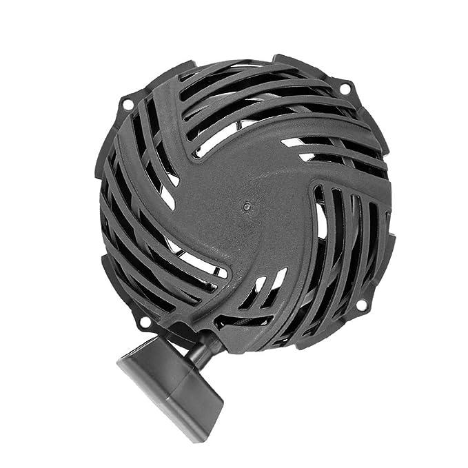 Handstarter Seilzugstarter Starter für Briggs /& Stratton 591139 590588 590588