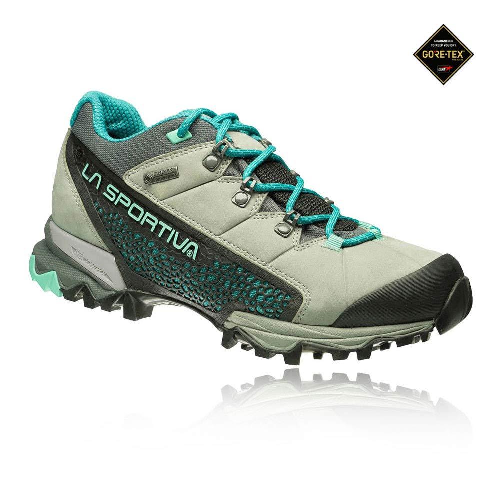 La Sportiva Genesis Gore-Tex Surround Damens's Trail Spatzierungsschuhe - AW18